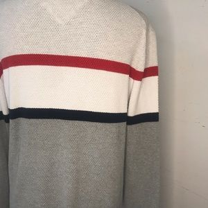 Tommy Hilfiger Sweaters - Tommy Hilfiger sweater